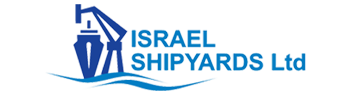 Israel Shipyards (ISL)