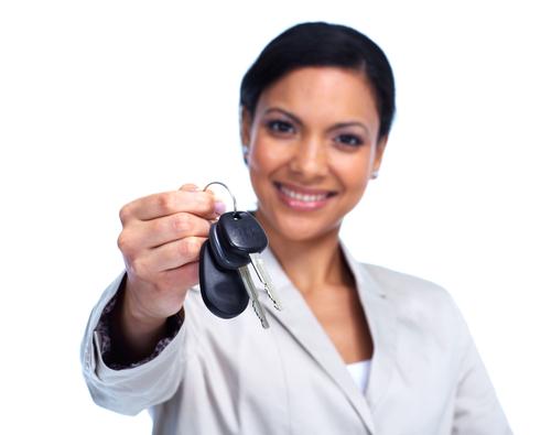השכרת רכב בישראל זה קל ופשוט