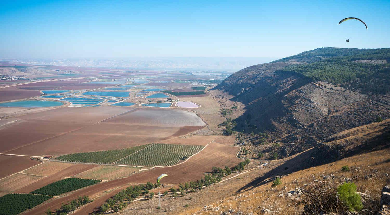 שלמה סיקסט - השכרת רכב בישראל