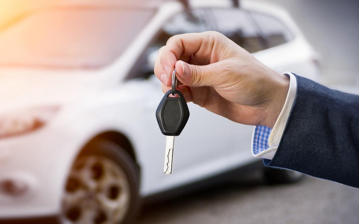 השכרת רכב - טיפים שימושיים