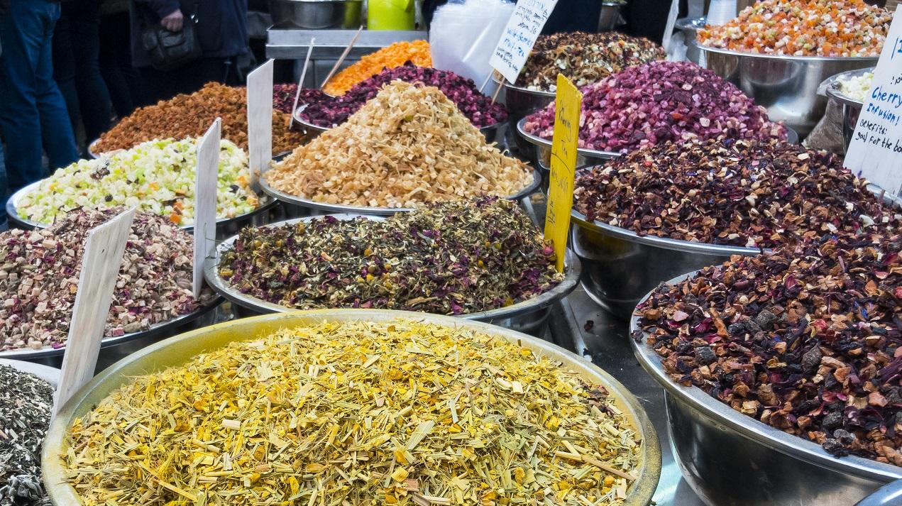 שווקים בישראל - השכרת רכב בישראל